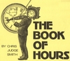 Chris Judge Smith - The Book Of Hours