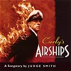 Chris Judge Smith - Curly's Airships